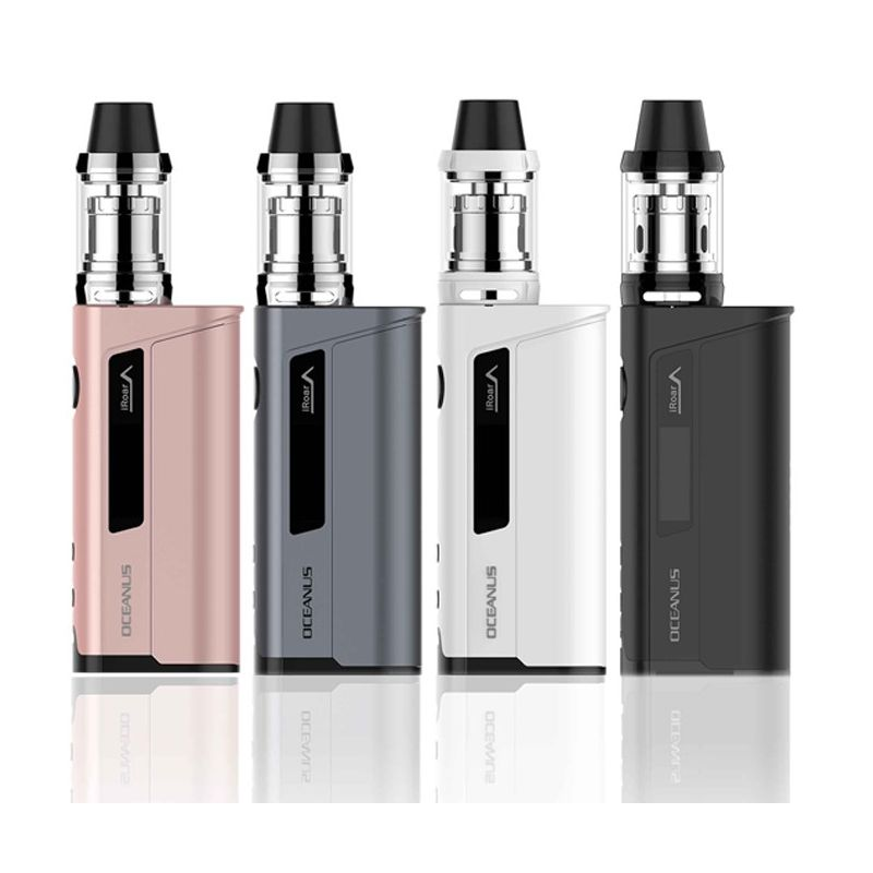 https://www.votre-ecigarette.fr/3082-thickbox_default/mod-oceanus-scion-innokin-kit-complet.jpg