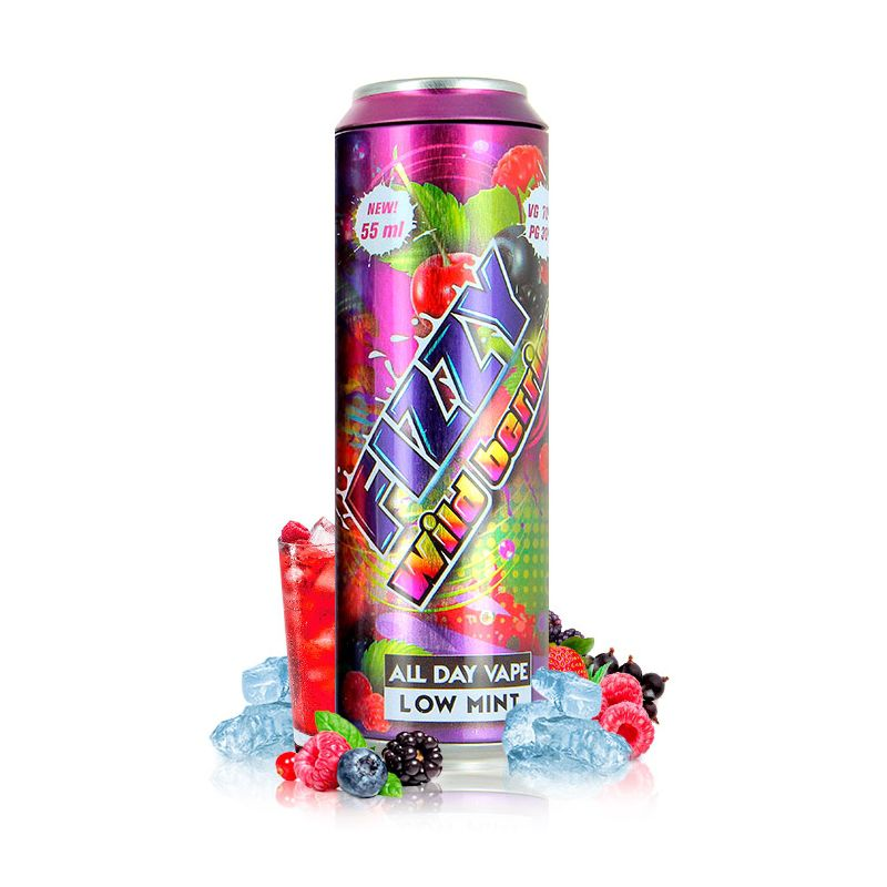 https://www.votre-ecigarette.fr/3158-thickbox_default/e-liquide-fizzy-wild-berries-mohawk-co.jpg