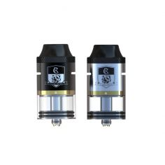 Clearomiseur Combo RDTA iJoy