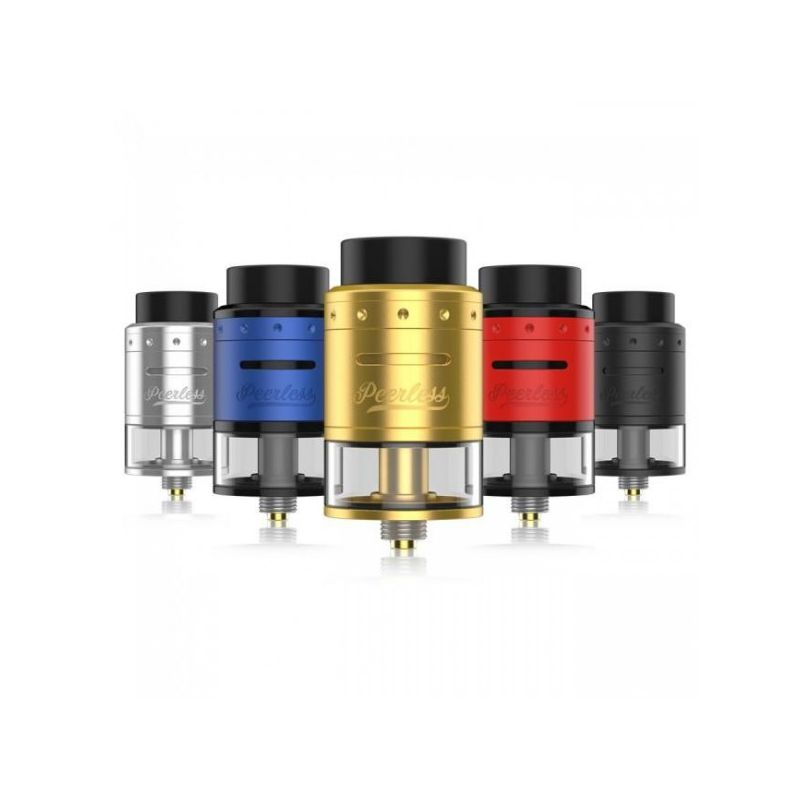 https://www.votre-ecigarette.fr/3192-thickbox_default/dripper-peerless-rdta-geek-vape.jpg