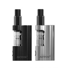 Kit P14A Justfog
