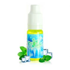 E-liquide Icee Mint Eliquid France Fruizee