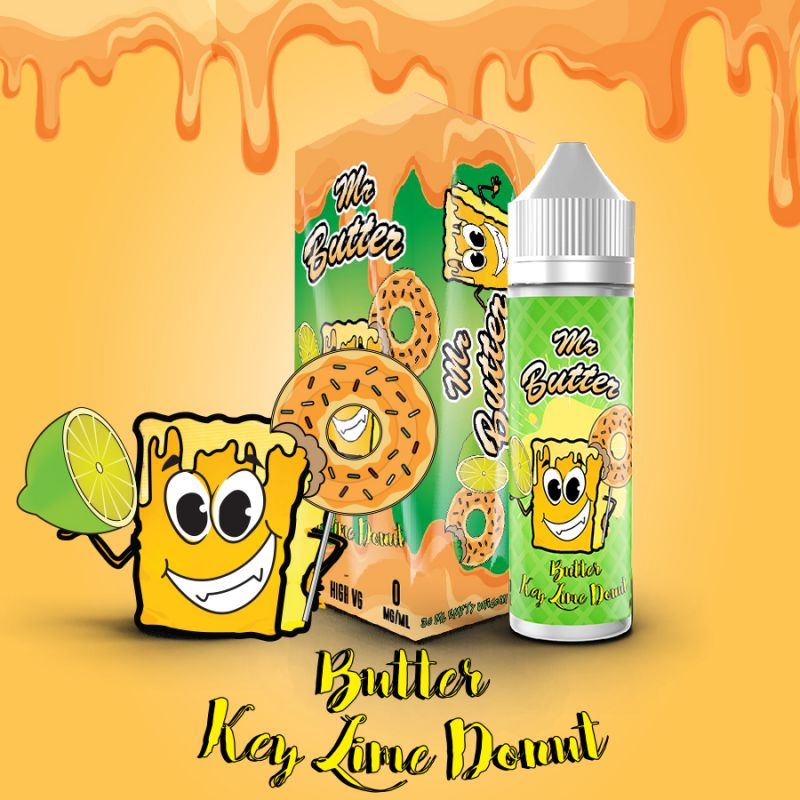 https://www.votre-ecigarette.fr/3286-thickbox_default/e-liquide-butter-key-lime-donut-mr-butter.jpg