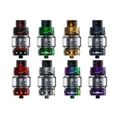Clearomiseur TFV12 Prince Smoktech