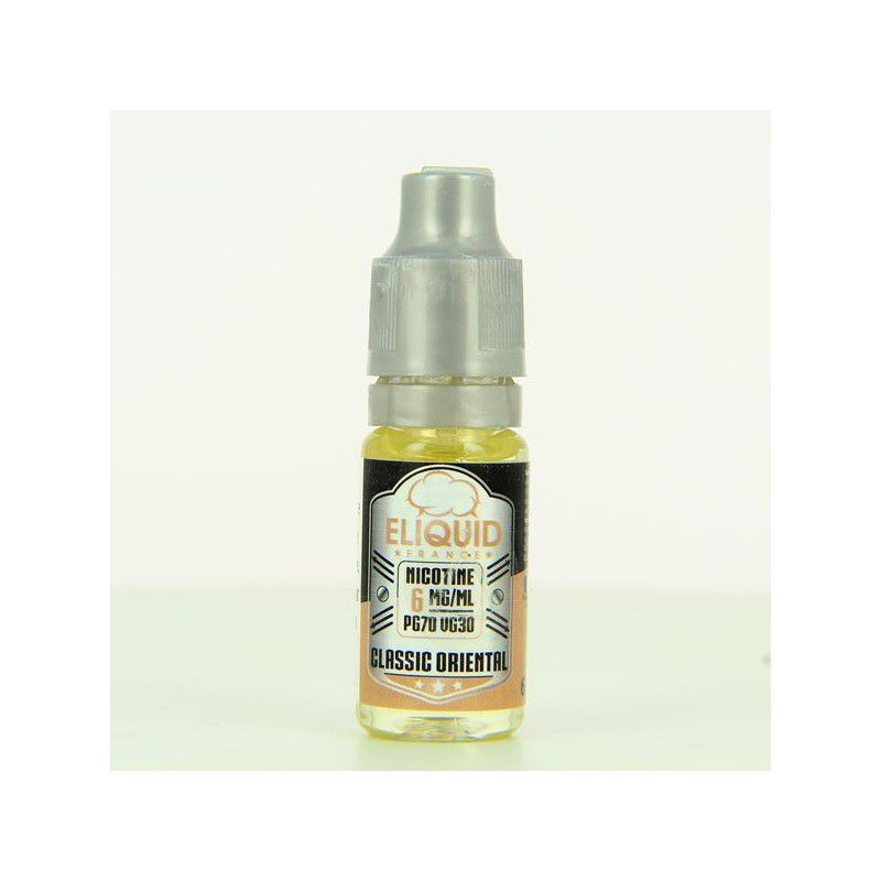 https://www.votre-ecigarette.fr/3429-thickbox_default/e-liquide-oriental-eliquid-france.jpg