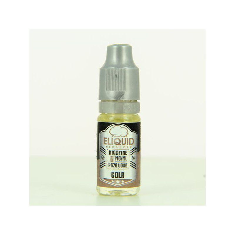 https://www.votre-ecigarette.fr/3432-thickbox_default/e-liquide-cola-eliquid-france.jpg