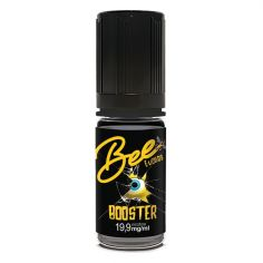 Booster BEE