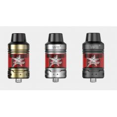 Clearomiseur Frogman 5ml Vaptio