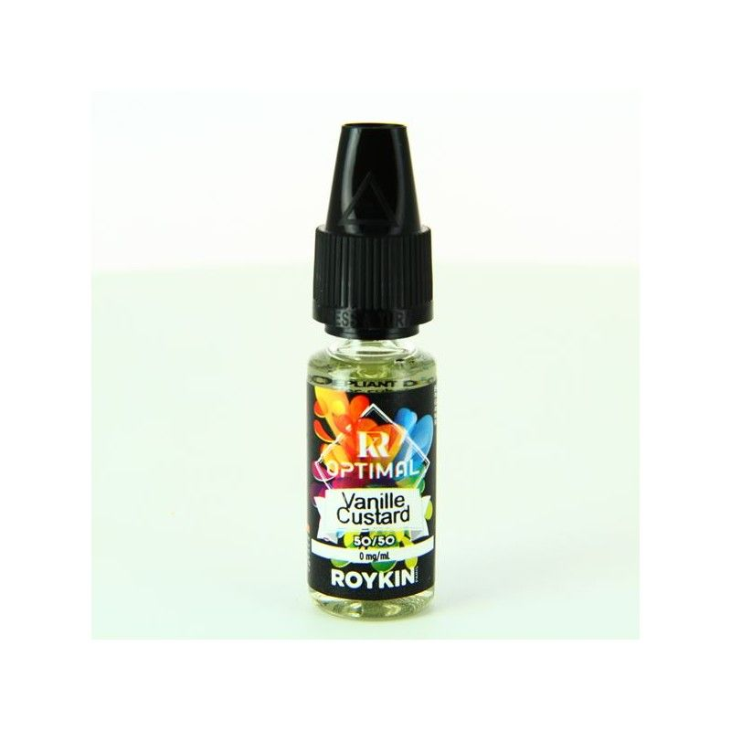 https://www.votre-ecigarette.fr/3540-thickbox_default/e-liquide-optimal-vanille-custard-roykin.jpg