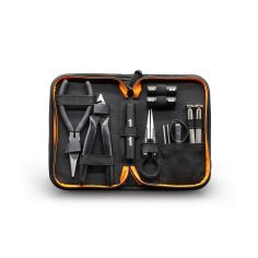 Mini Tool Kit V2 Geek Vape