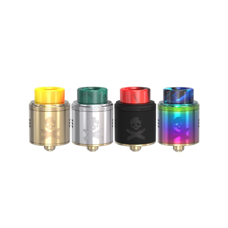 https://www.votre-ecigarette.fr/3623-thickbox_default/dripper-bonza-rda-vandy-vape.jpg
