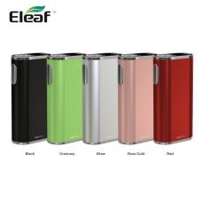 Box iStick Melo 60W Eleaf