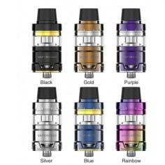 Clearomiseur Cascade Mini Vaporesso