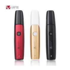 Kit C Flat Vaptio