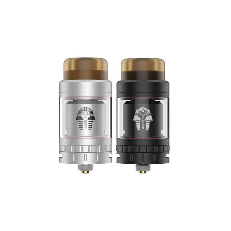 https://www.votre-ecigarette.fr/3879-thickbox_default/clearomiseur-pharaoh-mini-rta-digiflavor.jpg