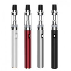 Kit Upen 650mAh Digiflavor