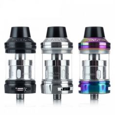 Clearomiseur Scion II Innokin