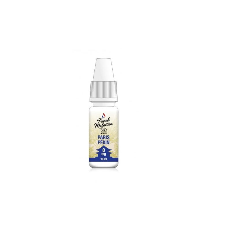 https://www.votre-ecigarette.fr/4041-thickbox_default/e-liquide-paris-pekin-bio-france.jpg