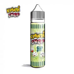 E-liquide Super Anis 50ml Kyandi Shop