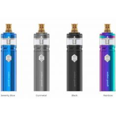 Kit Flint Geek Vape