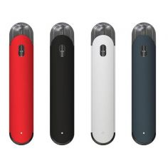 Kit Elven Pod Eleaf