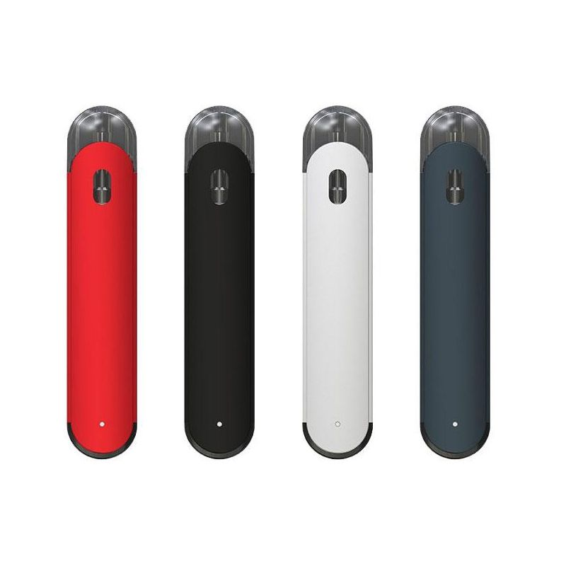 https://www.votre-ecigarette.fr/4544-thickbox_default/kit-elven-pod-eleaf.jpg