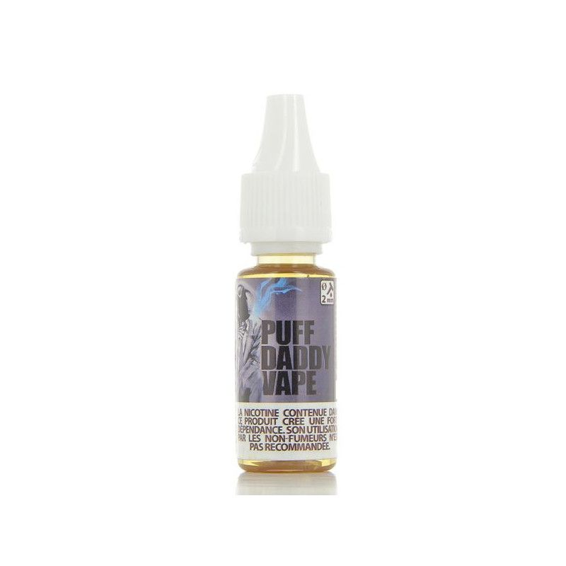 https://www.votre-ecigarette.fr/4589-thickbox_default/e-liquide-puff-daddy-bordo2.jpg
