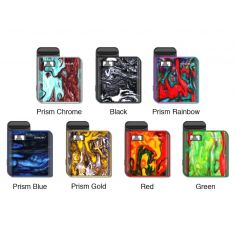 Kit Mico Pod Resin 700mah Smoktech