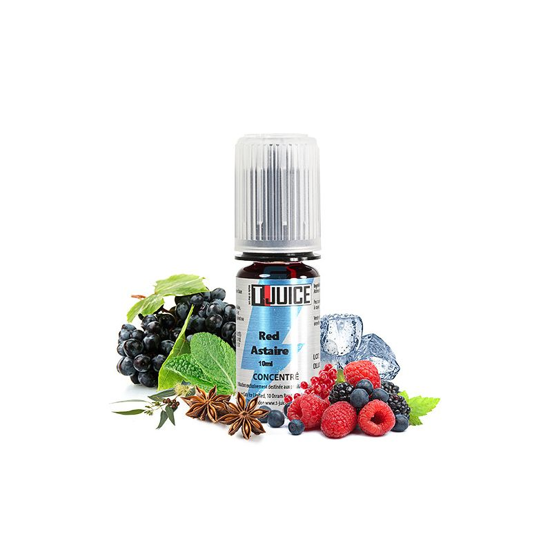 https://www.votre-ecigarette.fr/4715-thickbox_default/e-liquide-concentre-red-astaire-t-juice.jpg