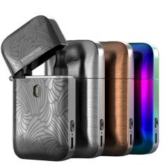 Kit Aurora Play Pod Vaporesso