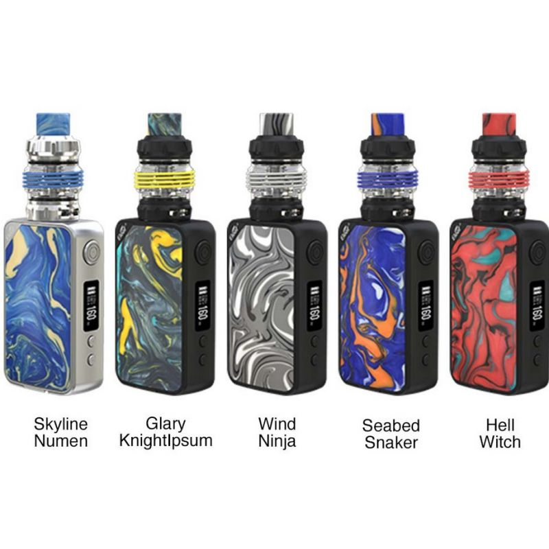 https://www.votre-ecigarette.fr/4781-thickbox_default/mod-istick-mix-ello-pop-160w-eleaf.jpg