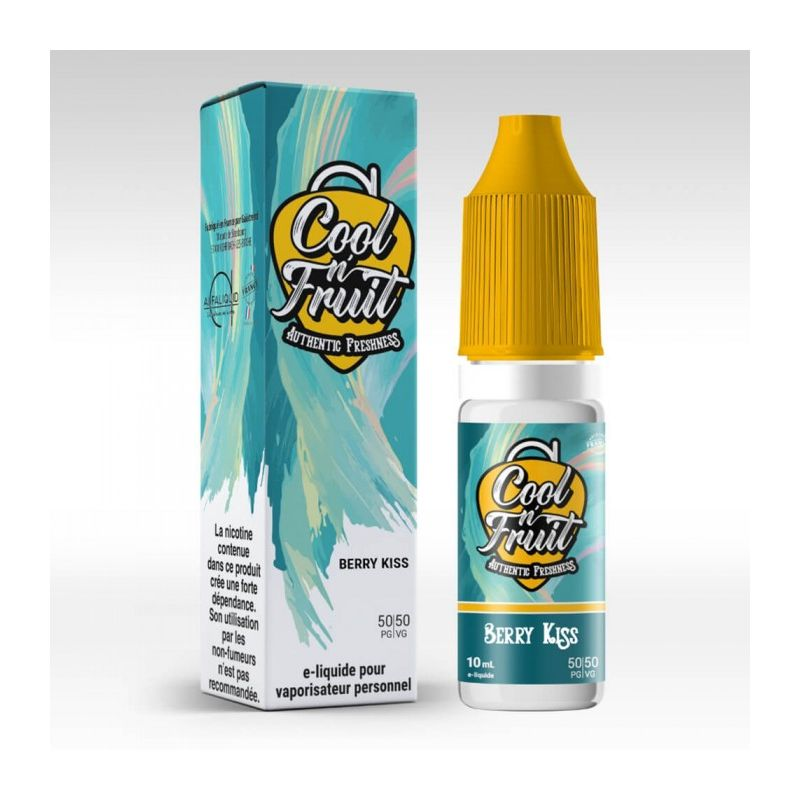 https://www.votre-ecigarette.fr/4790-thickbox_default/e-liquide-berry-kiss-alfaliquid-cool-n-fruit.jpg