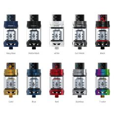 Clearomiseur TFV12P Smoktech