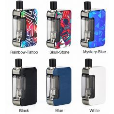 Kit Pod Exceed Grip Joyetech