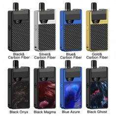 Kit Pod Frenzy 950mAh Geekvape