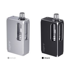 Kit K1 Stealth Aspire