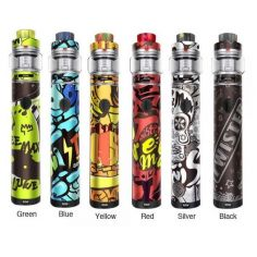 Kit Twister 80W Freemax