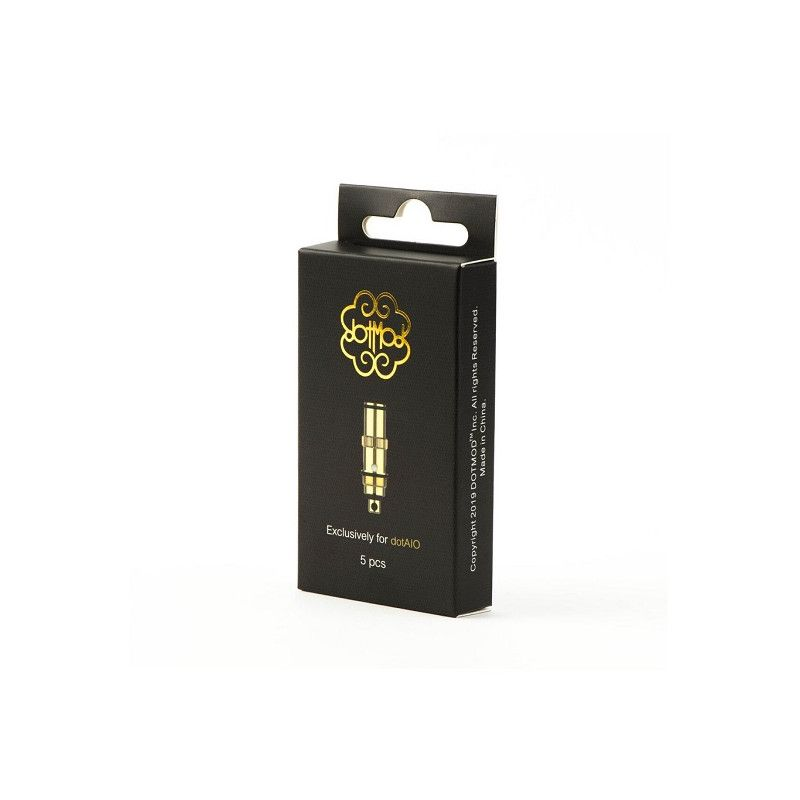https://www.votre-ecigarette.fr/5116-thickbox_default/pack-5-resistances-ceramic-dotaio-dotmod.jpg