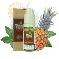 E-liquide Polar Pineapple PULP
