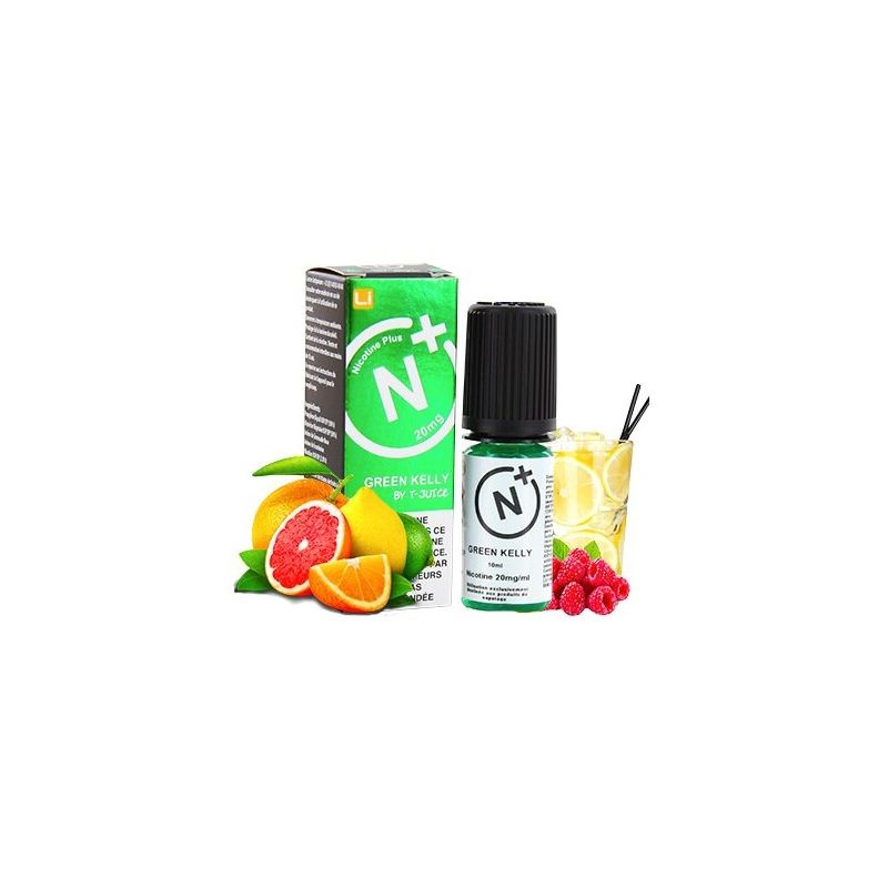 https://www.votre-ecigarette.fr/5162-thickbox_default/e-liquide-nic-salt-green-kelly-t-juice.jpg