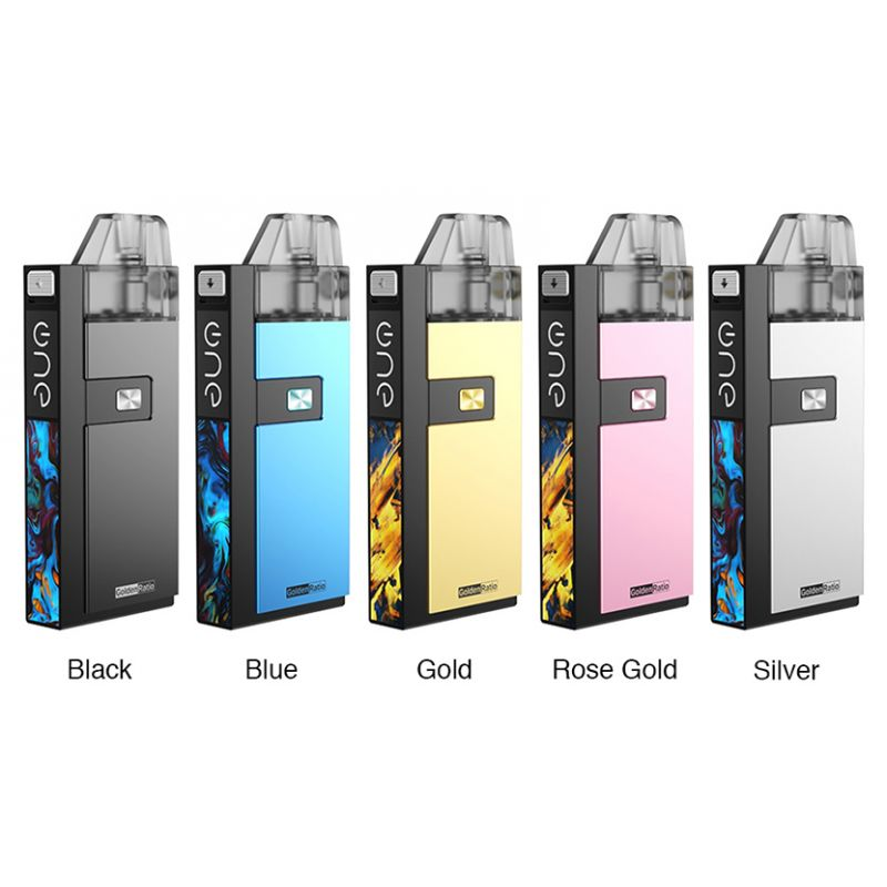 https://www.votre-ecigarette.fr/5163-thickbox_default/kit-golden-ratio-1100mah-onevape.jpg