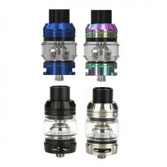 Clearomiseur Rotor Eleaf