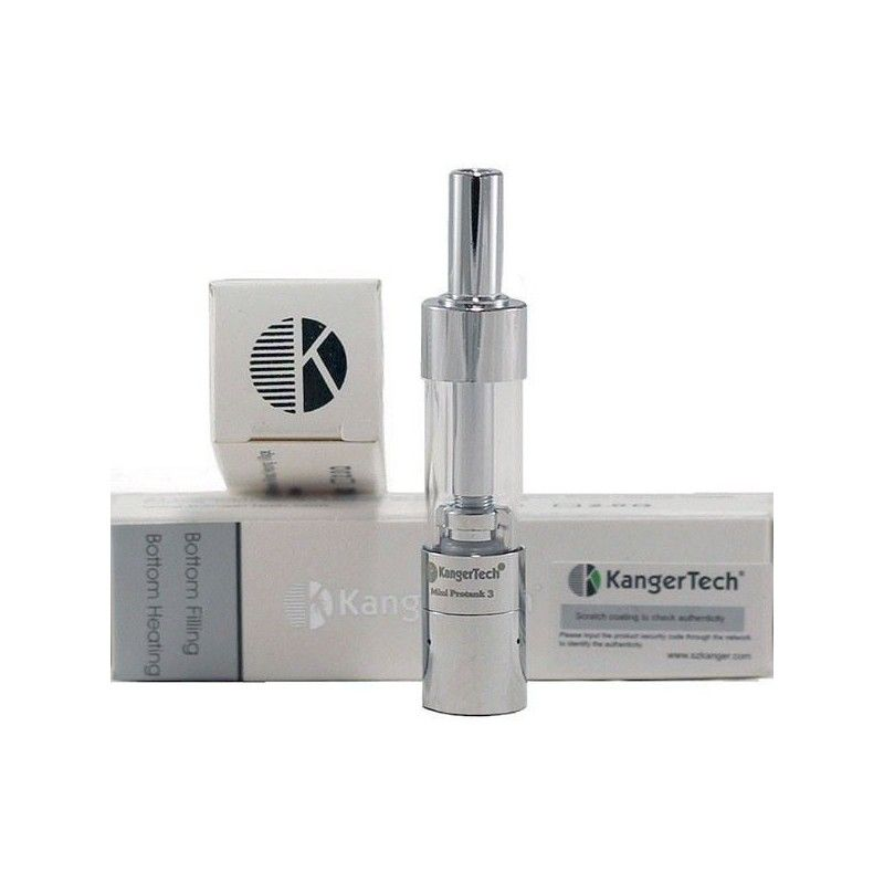 https://www.votre-ecigarette.fr/5313-thickbox_default/clearomiseur-mini-protank-3-kanger-.jpg