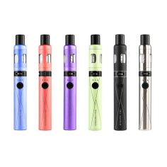 Kit Endura T18 II Mini 1000 mAh Innokin