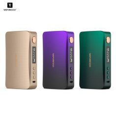 Box Gen New Colors Vaporesso