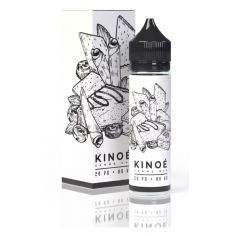 E-liquide Kinoe 50ml HVG Signature Cloud Vapor