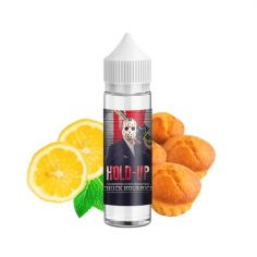 E-liquide Chuck Nourrice Hold-Up 50ml Bordo2
