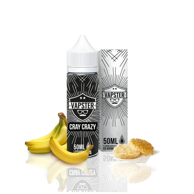 https://www.votre-ecigarette.fr/5659-thickbox_default/e-liquide-cray-crazy-vapster-50ml-aromazon.jpg