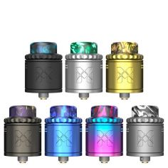 Dripper Mesh V2 RDA Vandy Vape