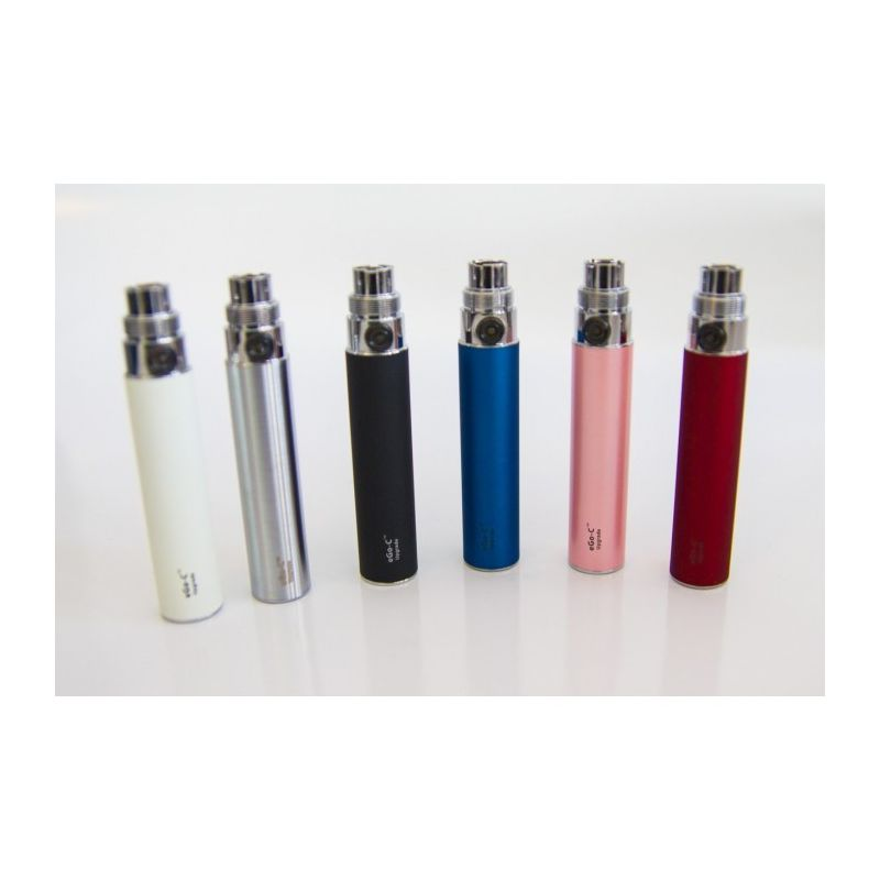 https://www.votre-ecigarette.fr/570-thickbox_default/batterie-ego-c-upgrade-usb-650-mah-joyetech.jpg